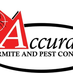 Accurate Termite Amp Pest Control 31 Photos Amp 15 Reviews