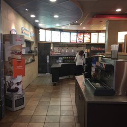 Photo Of Dq Grill Chill Restaurant Tannersville Pa United States Front
