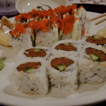 sen dai sushi order online 2479 photos 2433 reviews