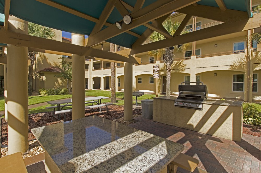 Westgate Blue Tree Resort - Slideshow Image 1