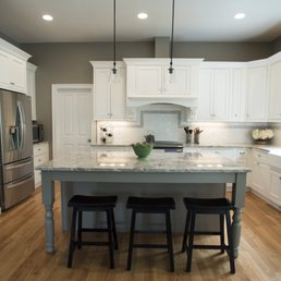 Kitchen Cabinets Rockville Md usa cabinet store - 12 photos - kitchen & bath - 1029 e gude dr