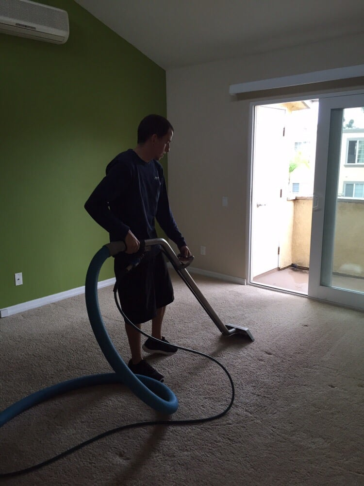 Working Hard To Clean Your Carpet Is My Goal Yelp