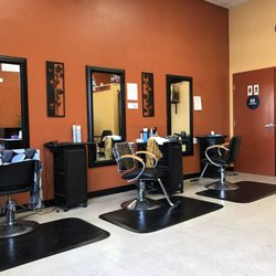 Rojo Hair Design - Hair Salons - 355 E St, Patterson, CA - Phone ...