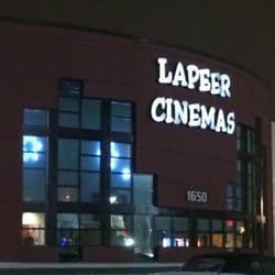 Movies playing in lapeer mi