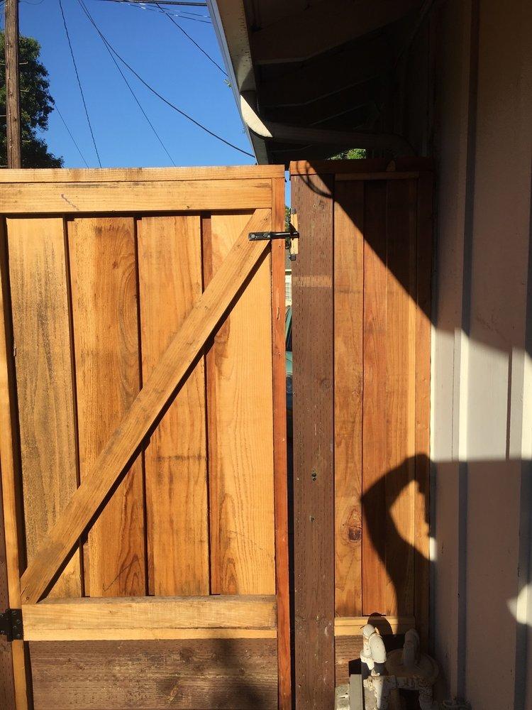 A & J Fencing - 322 Photos & 332 Reviews - Fences & Gates