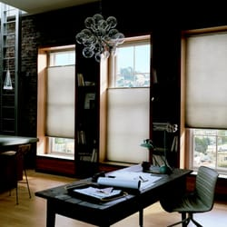 Photo Of Hunter Douglas By Mia Home Trends   Fort Lauderdale, FL, United  States ...