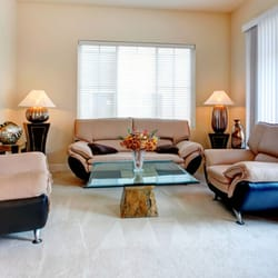 Photo Of Joeu0027s Furniture Upholstery   Chicago, IL, United States