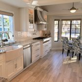 Awesome Photo Of Orange County Kitchens   Orange, CA, United States