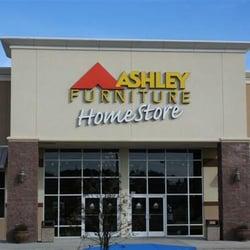 ashley homestore 10 photos furniture stores 6143 us hwy 98 ste 110 hattiesburg ms. Black Bedroom Furniture Sets. Home Design Ideas
