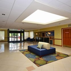 Photo Of Holiday Inn Express Brockton Boston Ma United States