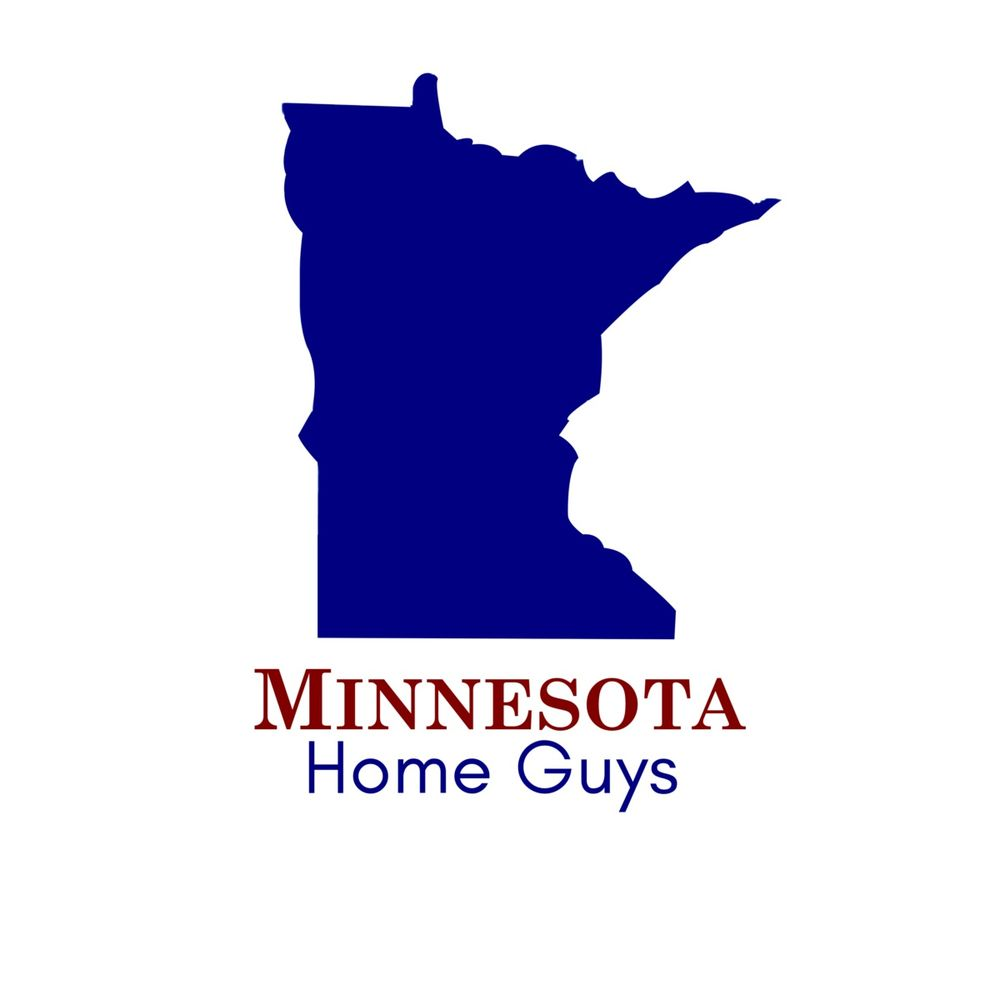 minneapolis guys The key guys provide come to you mobile car key locksmithing services we can make a new key when you have lost your only key, or broke the key or key fob, or have it stuck in your door or ignition, or just want to have a back up spare key.