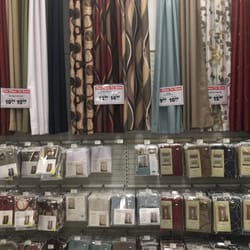 Photo Of Ann Hope Curtain Bath Outlet