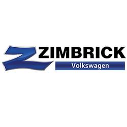 Zimbrick Middleton Volkswagen Car Dealers 7505 Century Ave