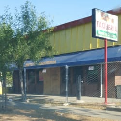 Top Rated Mexican Restaurants In Sacramento