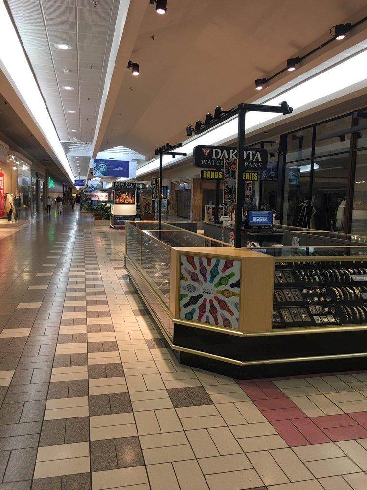 eastern hills mall 19 photos amp 18 reviews shopping