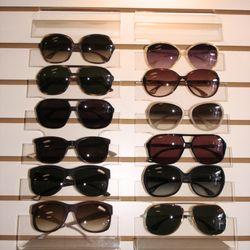 28ae6f3a7b7 Master s Optical - 62 Photos   78 Reviews - Eyewear   Opticians ...