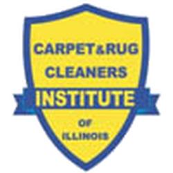 Photo of Dave's Schaumburg Carpet Cleaning Service - Schaumburg, IL, United States