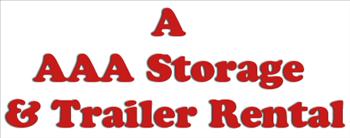 Photo Of A AAA Storage U0026 Trailer Rental   Ocean Isle Beach, NC, United
