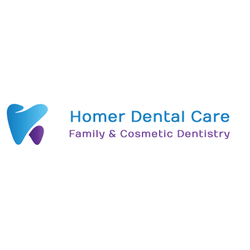 Homer Dental Care - General Dentistry - 14230 Town Center Dr