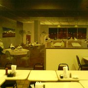 The Photo Of Ross 24 Hr Restaurant Bettendorf Ia United States