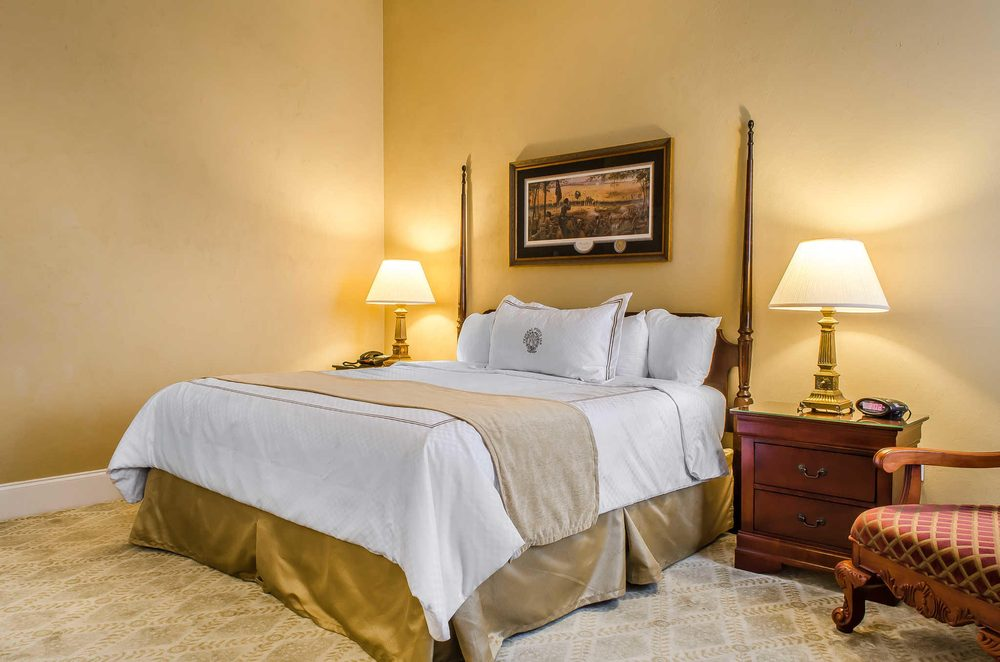 Federal Pointe Inn, an Ascend Hotel Collection Member: 75 Springs Ave, Gettysburg, PA