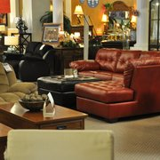 Marvelous ... Photo Of Evans Furniture Galleries   Yuba City, CA, United States ...