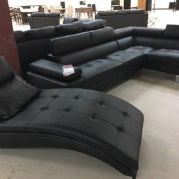 Photo Of Phoenix Sofa Factory   Mesa, AZ, United States. Modern