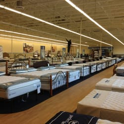Photo Of Sit N Sleep Chino Hills Ca United States Over