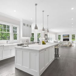 Charmant Photo Of Kitchen And Bath Source   White Plains, NY, United States