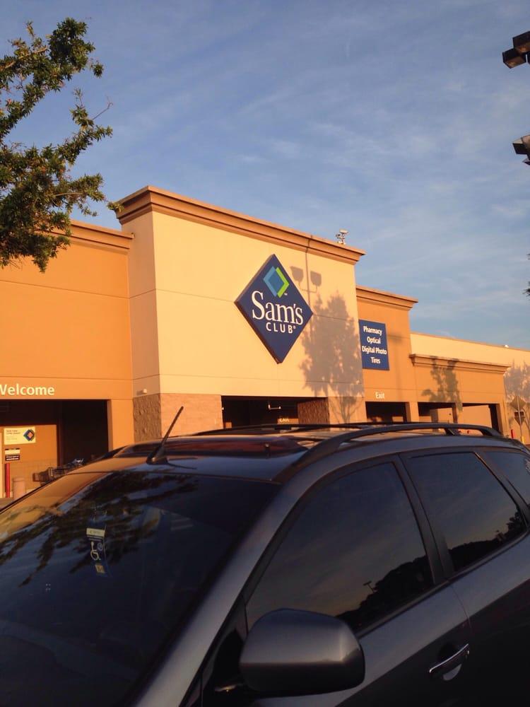Sam S Club 20 Photos Amp 21 Reviews Department Stores