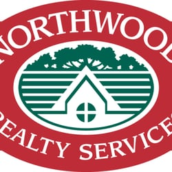 Adam Crishi Northwood Realty Services Closed Estate