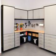 Closets By Design 27 Photos 22 Reviews Interior Design Palm
