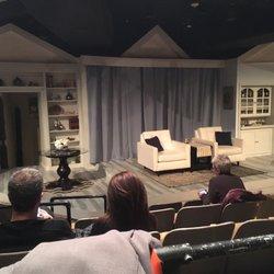 Photo Of Citadel Theatre Company
