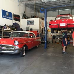All About Cars >> All About Cars 10 Photos Auto Repair 5649 2nd St W Lehigh