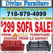 ... Photo Of Wexleru0027s Bedding U0026 Furniture   Staten Island, NY, ...