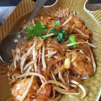 Sawasdee Thai Cuisine Order Food Online 312 Photos 256