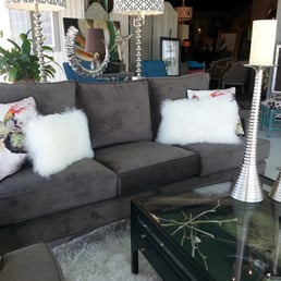 Photo Of DM Home Furnishings U0026 Decor   Lake Charles, LA, United States.