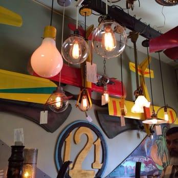 Phoenix Antique Lighting - 65 Photos & 26 Reviews - Lighting ...