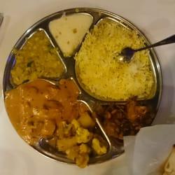 Indian restaurants in toronto yelp banjara indian cuisine forumfinder Choice Image