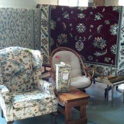 The Best 10 Thrift Stores Near Milford Pa 18337 Last