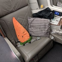 Singapore Airlines - 149 Photos & 142 Reviews - Airlines ...