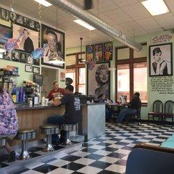 Boom A Rang Diner 28 Photos 36 Reviews American Traditional