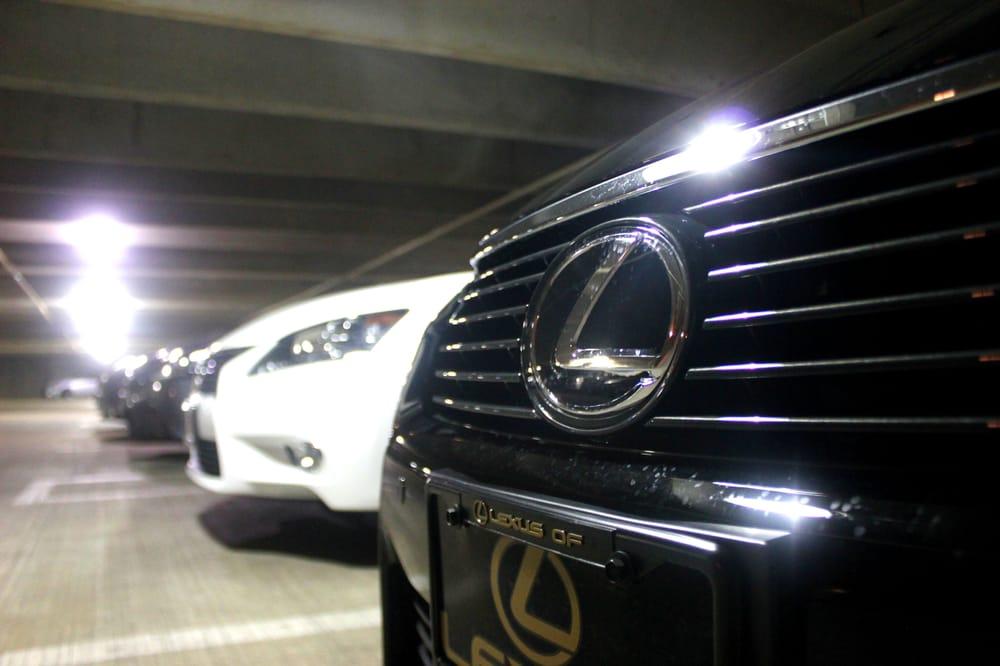 Lexus Of Rockville 128 Photos Amp 117 Reviews Car