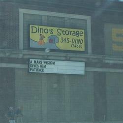 Photo Of Dino S Storage Omaha Ne United States The Zen