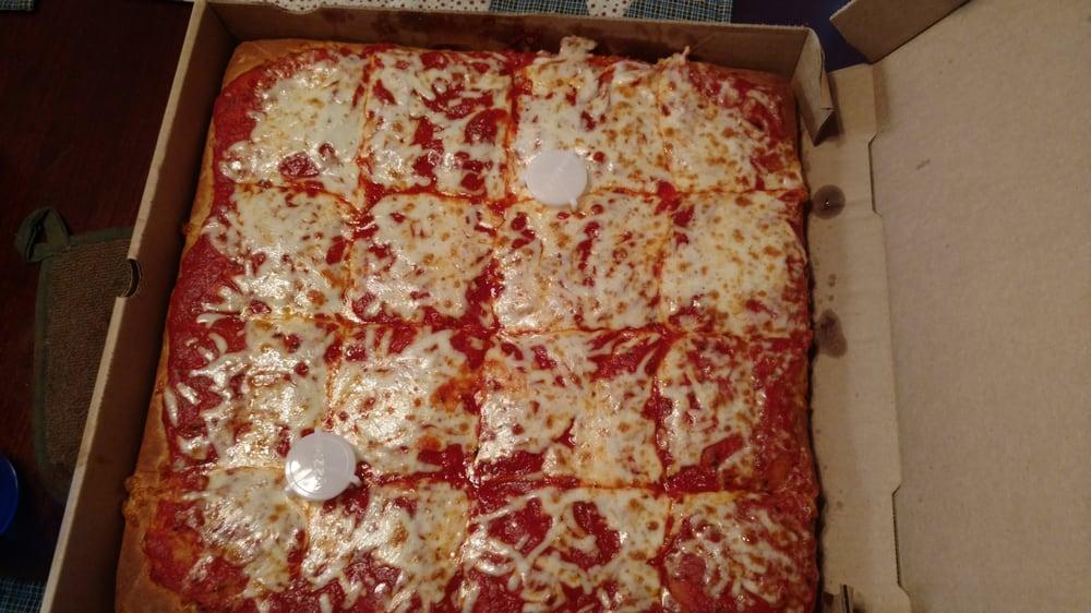Monte Cello's Pizza - 24 Photos & 41 Reviews - Pizza - 10441