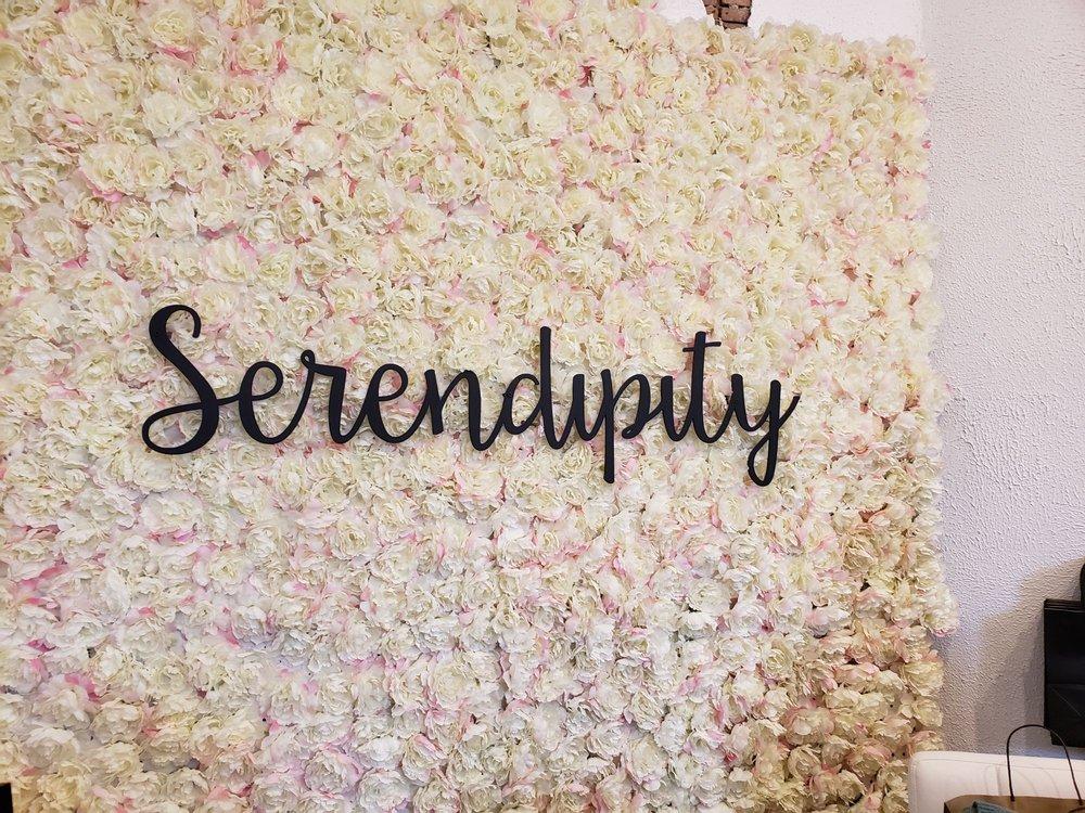 Serendipity: 208 Woodland Ave, Lexington, KY