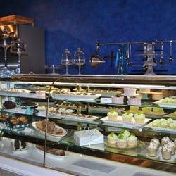 sift bakery