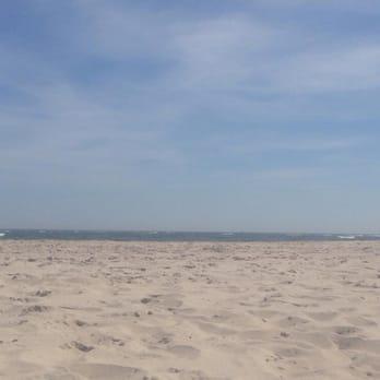 Photo Of Cedar Beach Babylon Ny United States Beautiful Summer Day