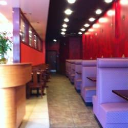 Chinese Restaurant Bethlehem Pa