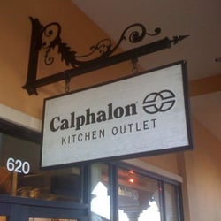 Photo Of Calphalon Kitchen Outlet   San Marcos, TX, United States